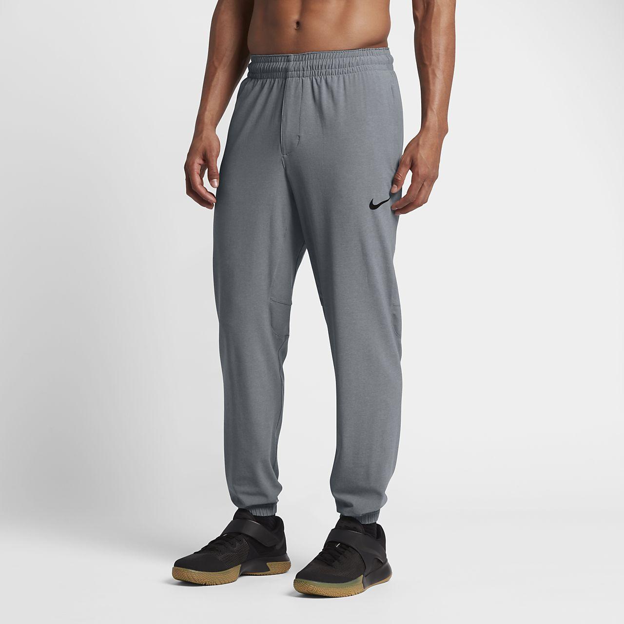 ... Nike Flex Men's Basketball Pants