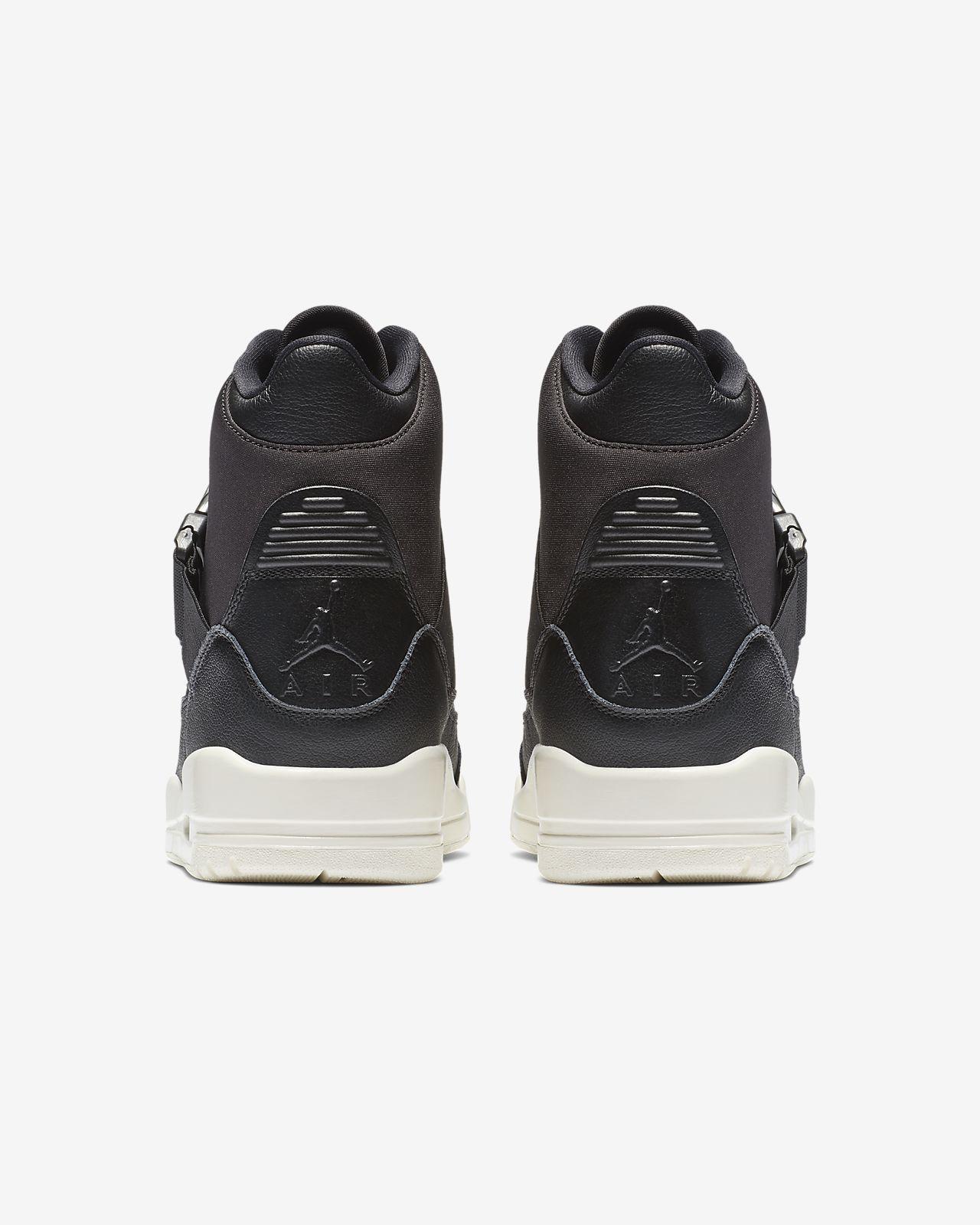 3677c6942095a7 Air Jordan 3 Retro Explorer XX Women s Shoe. Nike.com