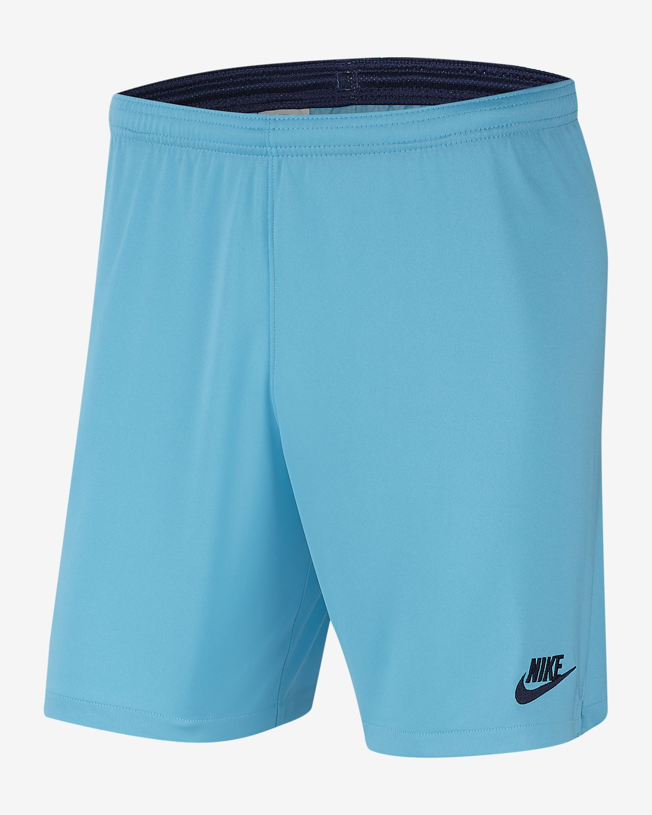 Tottenham Hotspur 2019/20 Stadium Third Men's Football Shorts