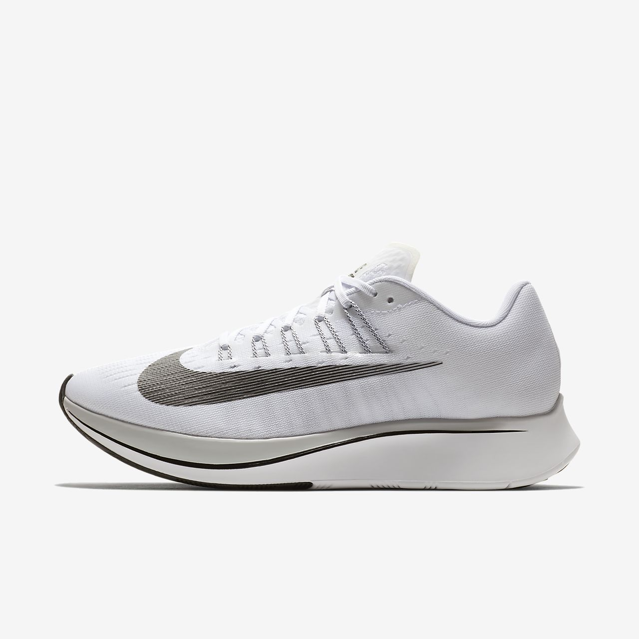 ccbb5794e67b Nike Zoom Fly Men s Running Shoe. Nike.com