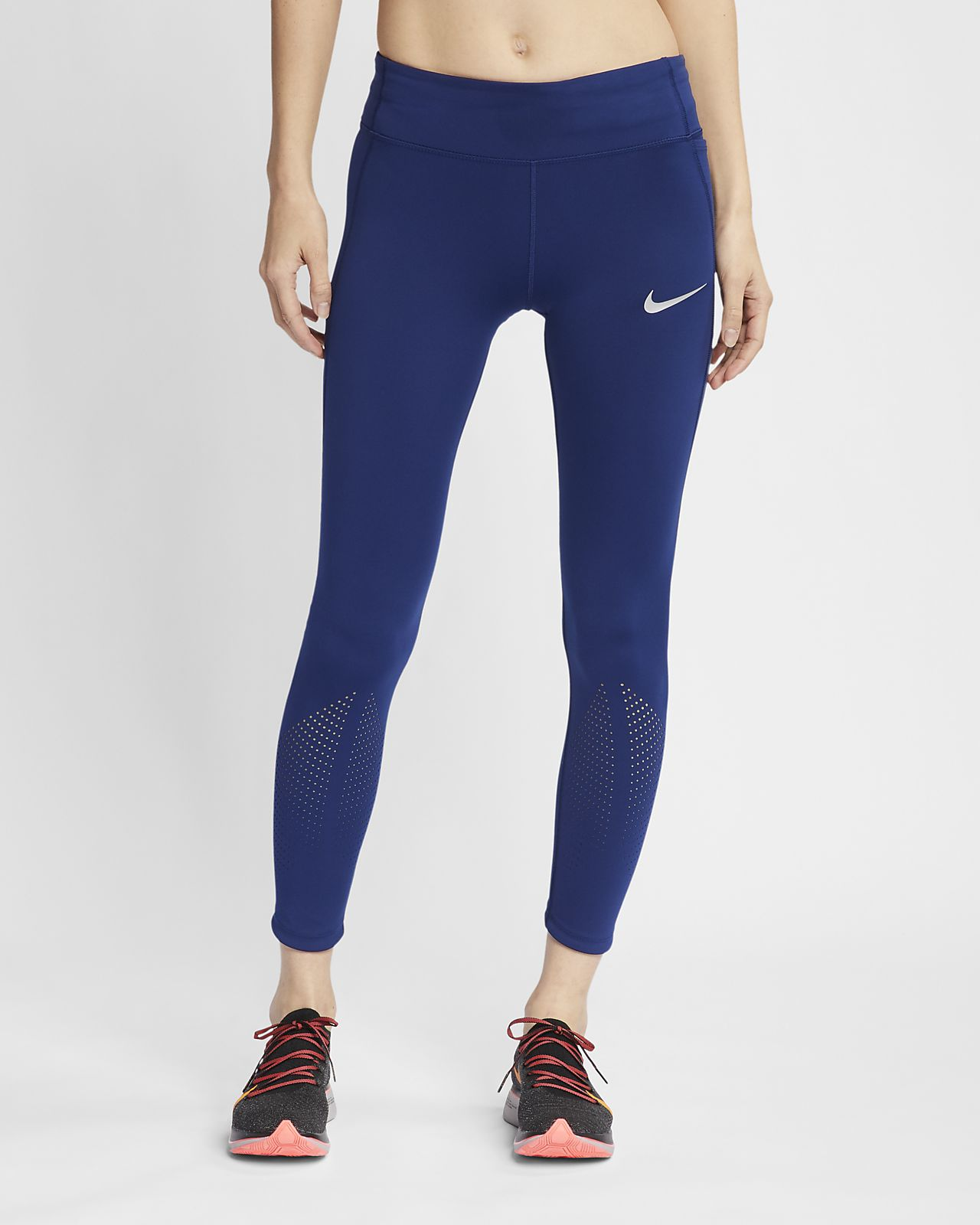 Nike Epic Lux Women's Tights