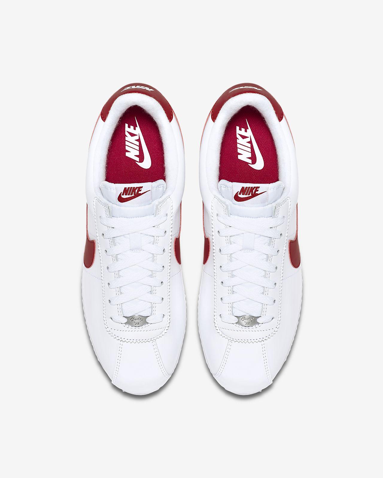 buy online 8adf4 69ad3 ... Nike Cortez Basic Leather OG Men s Shoe