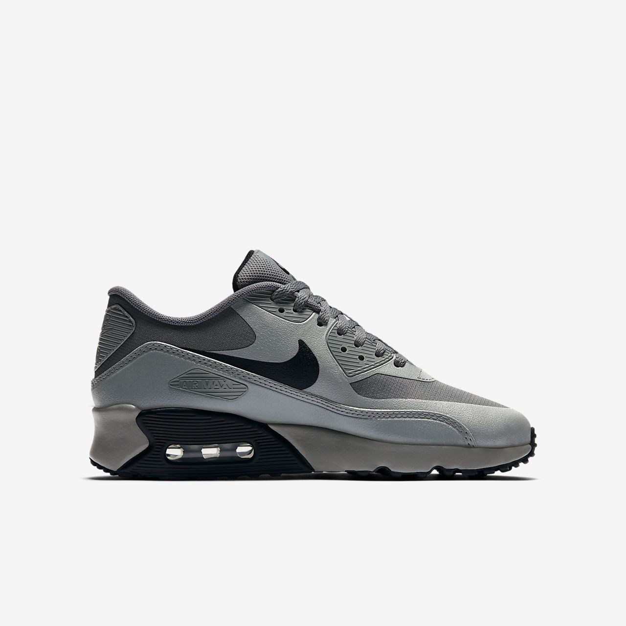 ... Chaussure Nike Air Max 90 Ultra 2.0 LE pour Enfant plus âgé