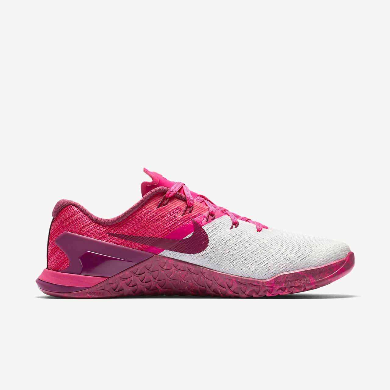 scarpe nike crossfit