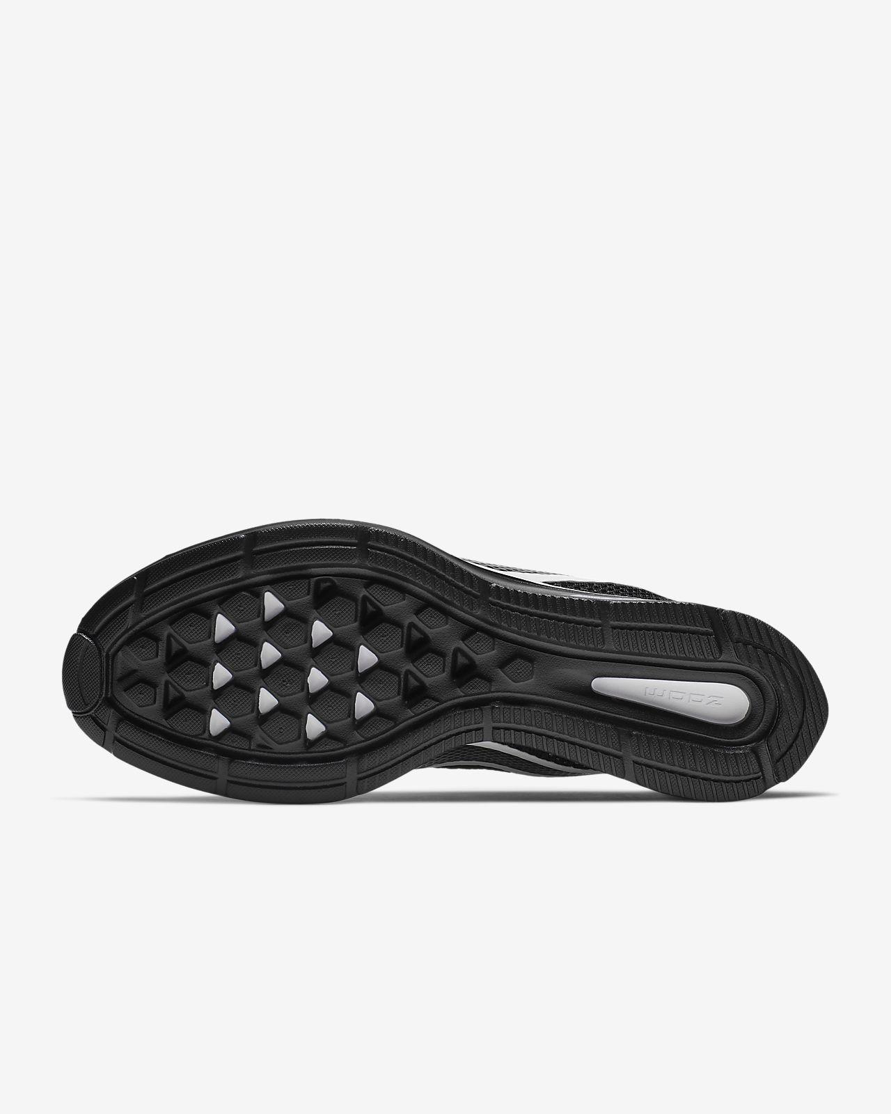 8123b643b Nike Zoom Strike 2 SE Men s Running Shoe. Nike.com GB