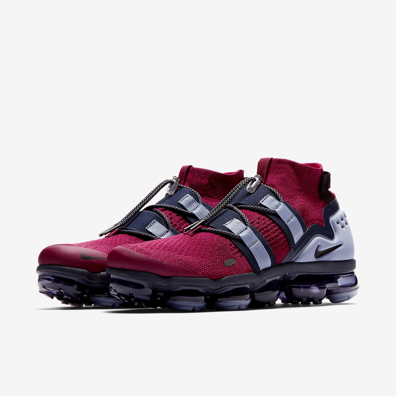 new concept 3ed3d ac87e ... Nike Air VaporMax Flyknit Utility Shoe