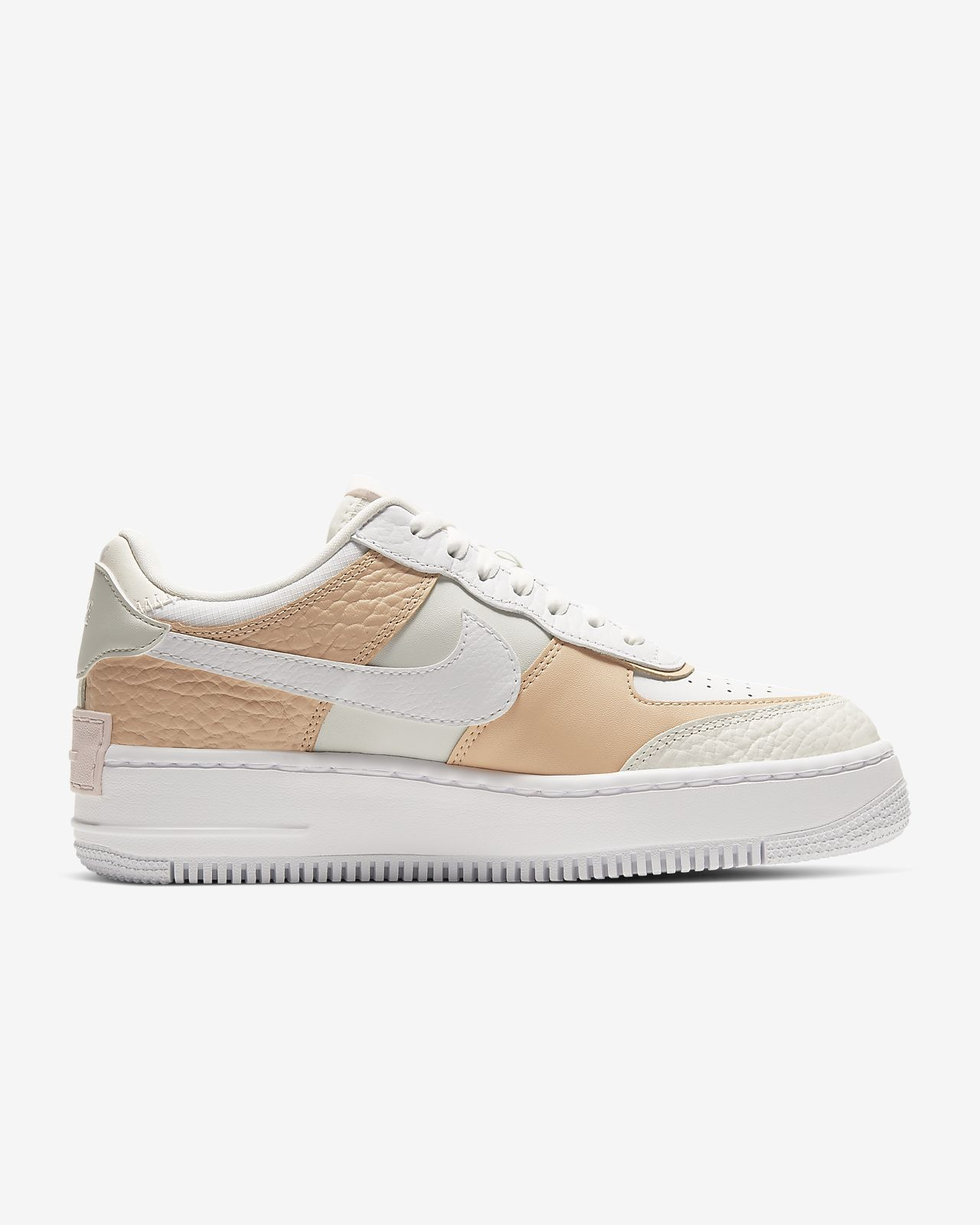 Nike AF 1 Shadow SE Women's Shoe