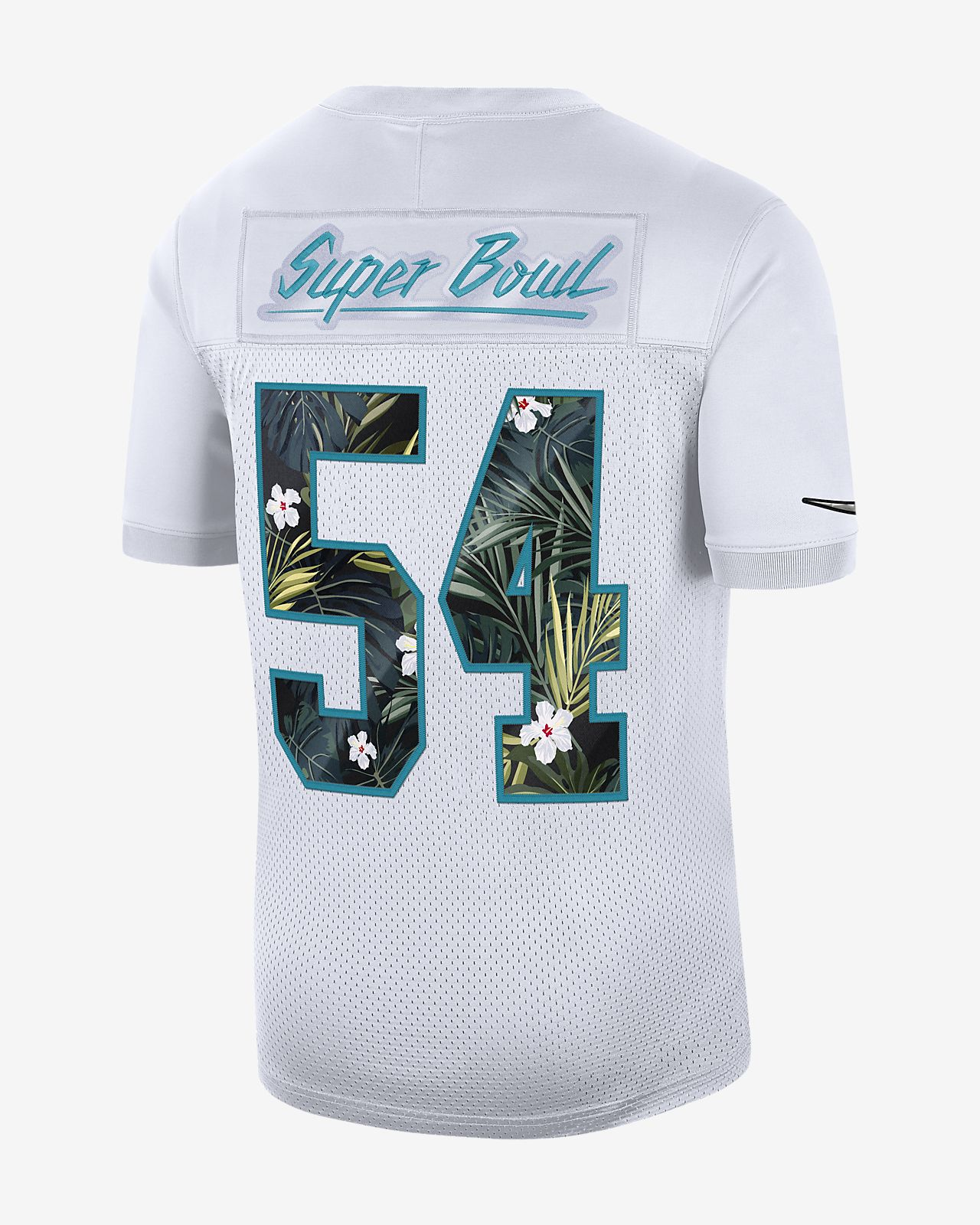 Gear Up For The Super Bowl With A Limited edition Nike