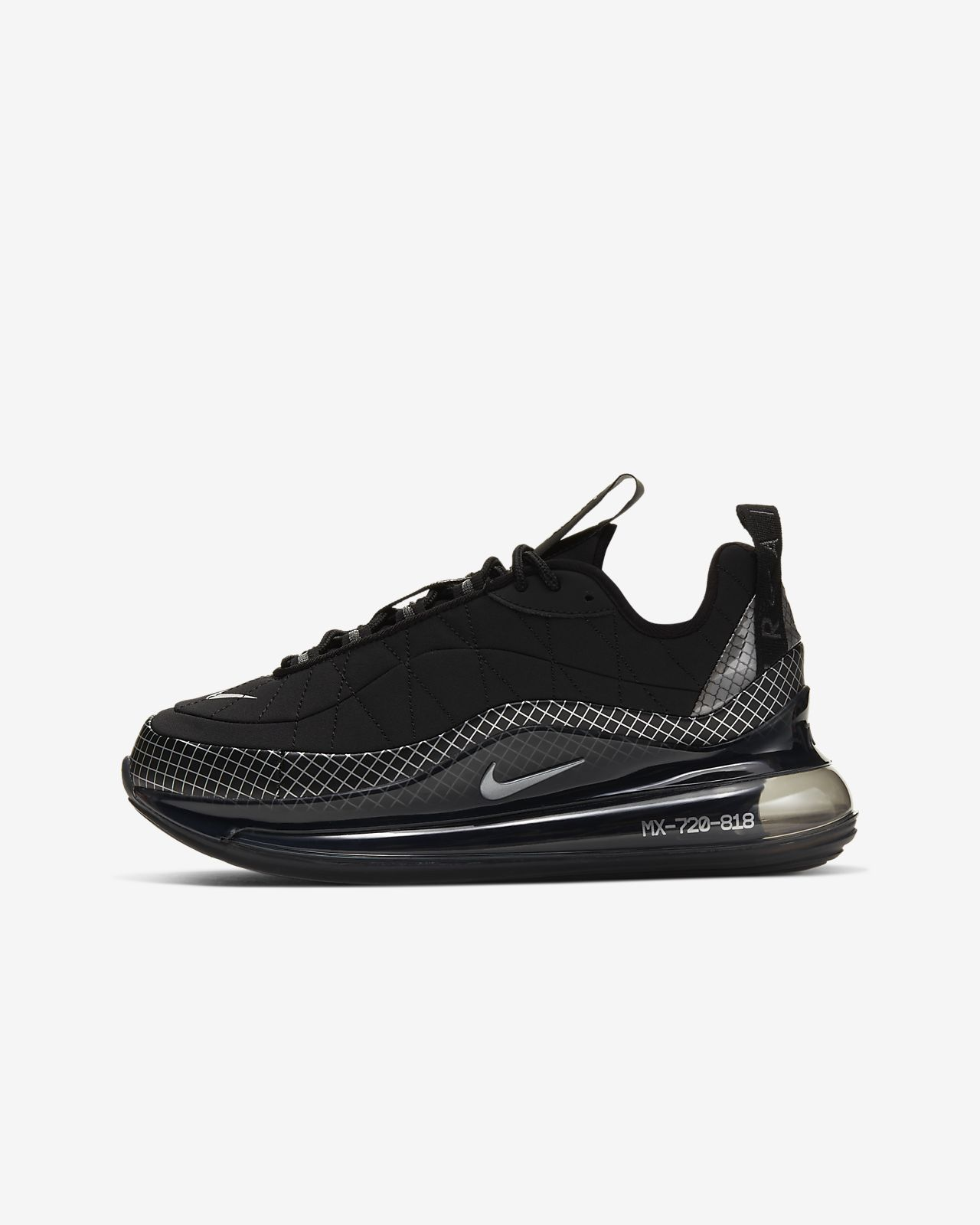 Scarpa Nike MX 720 818 BambiniRagazzi