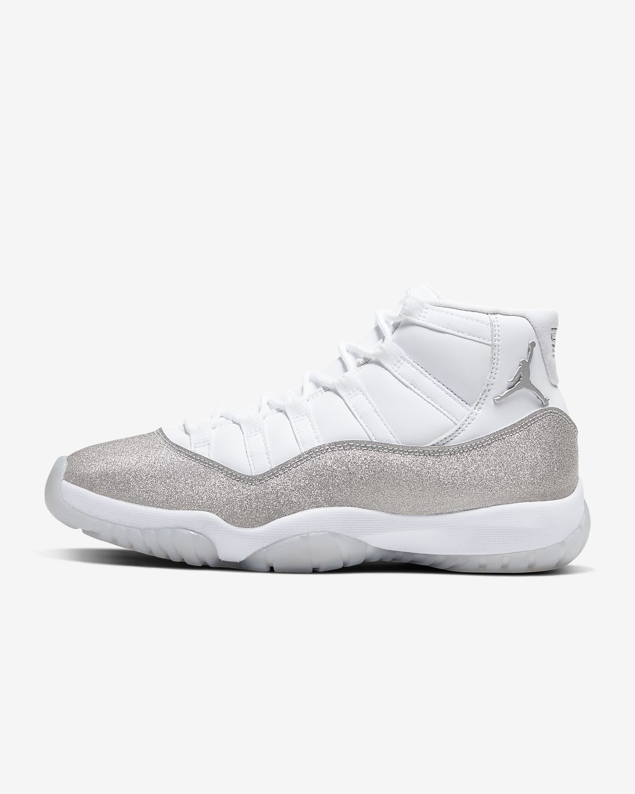 Air Jordan 11 Retro Shoe