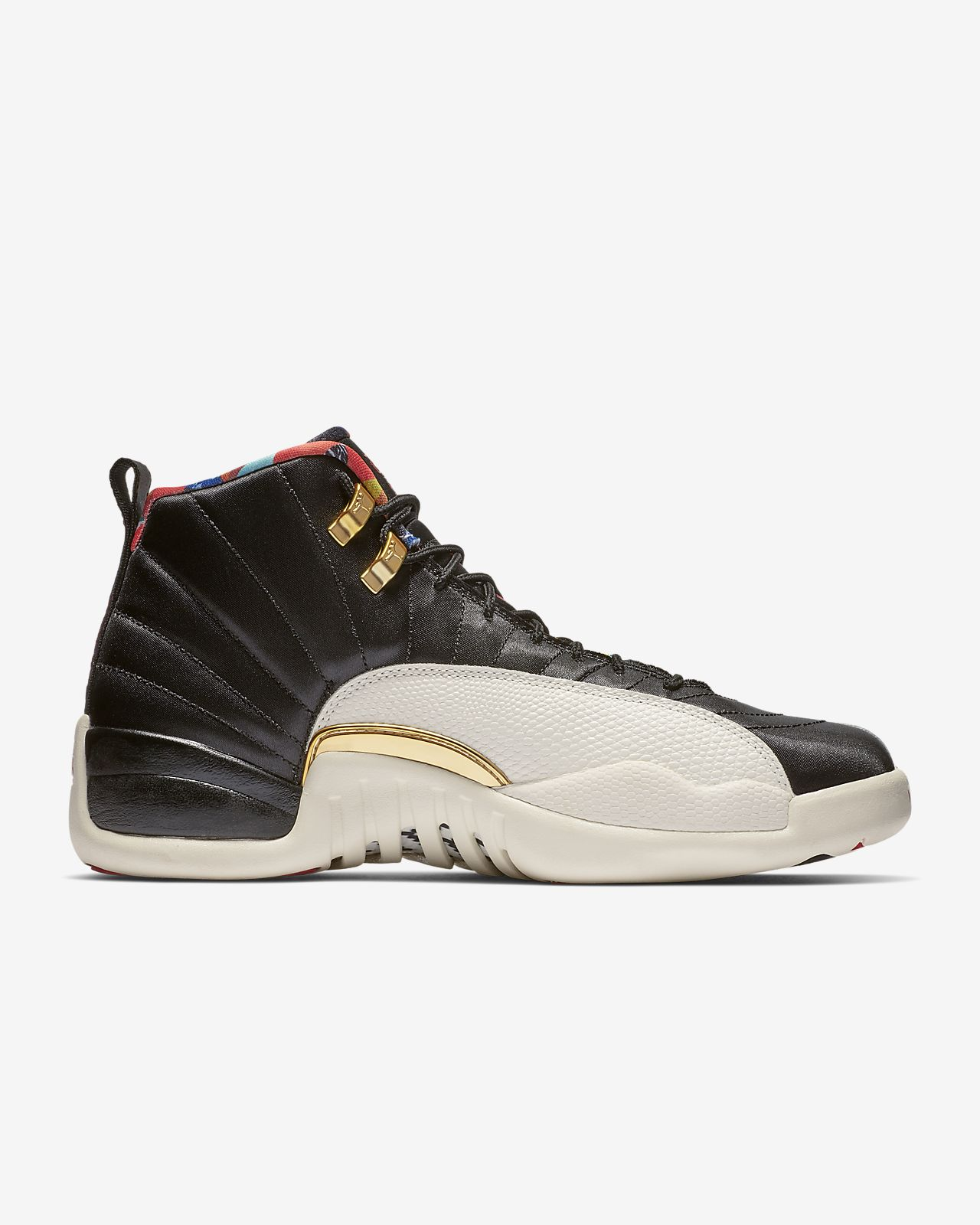 0e197a4cfff8 Air Jordan 12 Retro CNY Men s Shoe. Nike.com