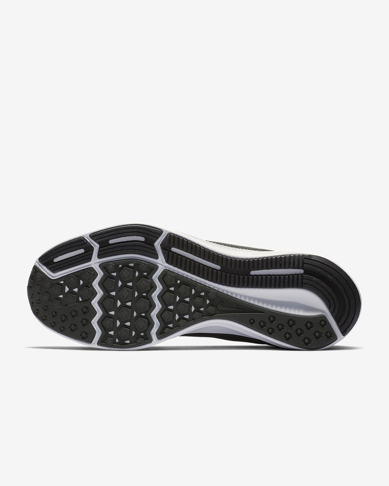check out 6d0c1 11a26 ... Chaussure de running Nike Downshifter 8 pour Homme
