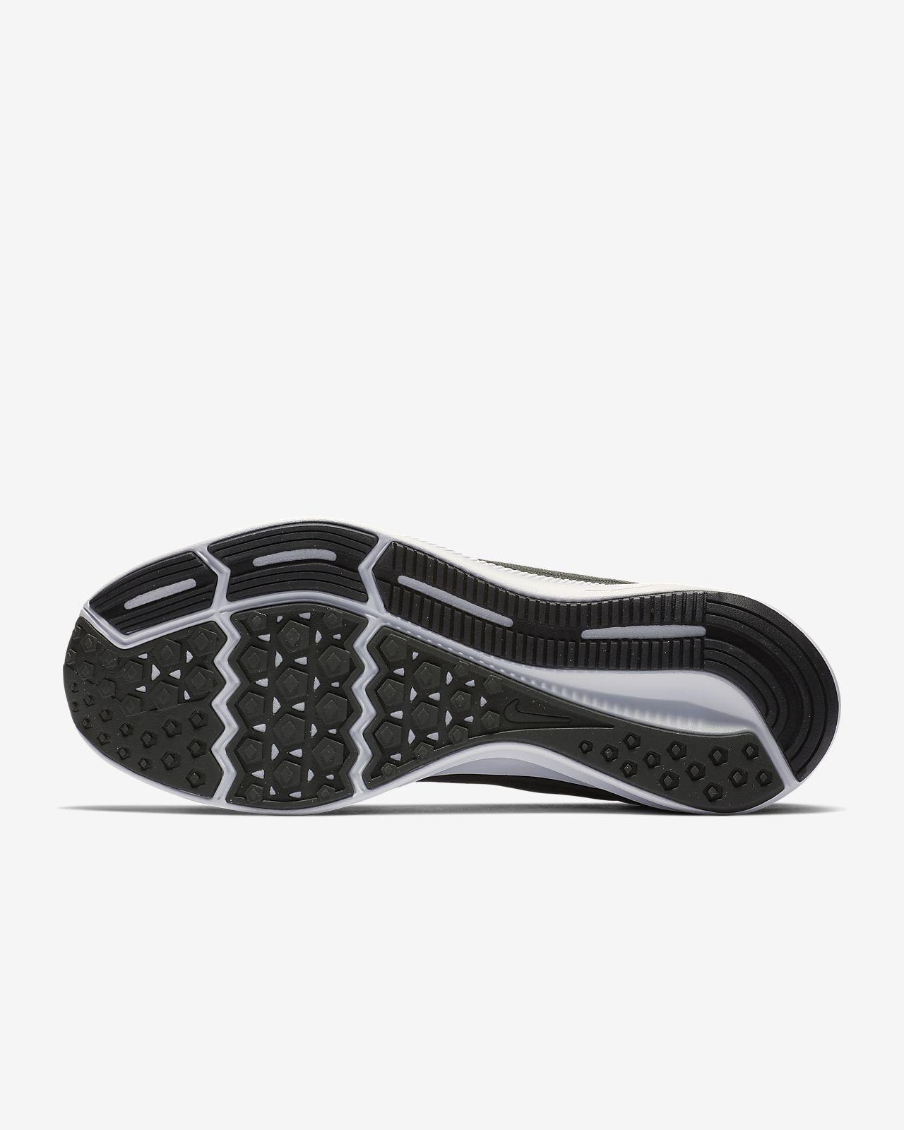 finest selection 7b39e c00fa ... Nike Downshifter 8 Men s Running Shoe