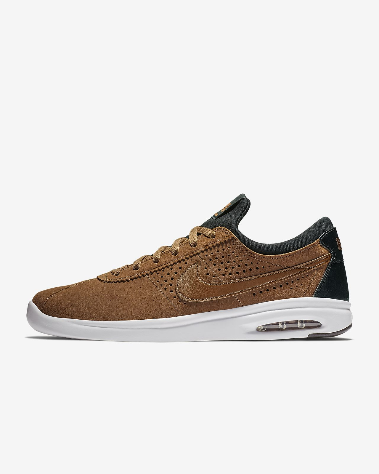 Chaussures Nike SB Collection beiges Casual homme GgI7O