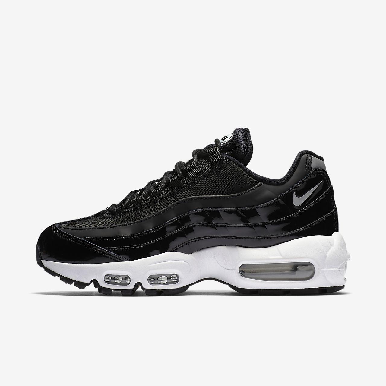 scarpe air max 95