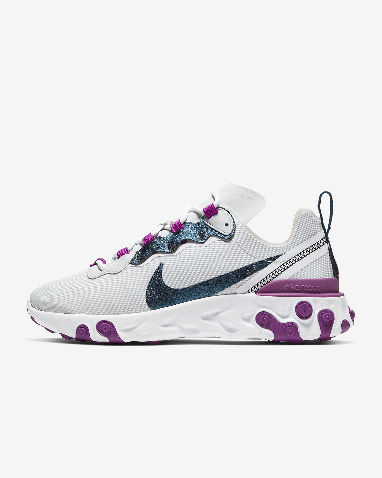 Nike React Element 55 SE Women's Shoe