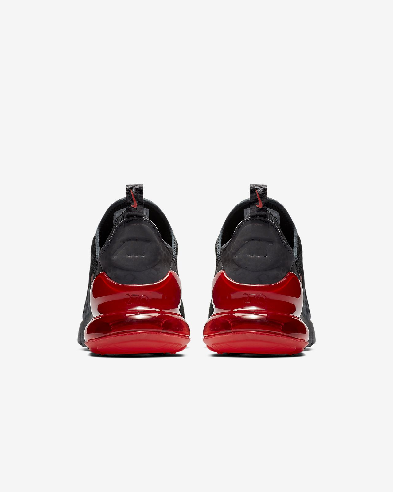 buy popular 22625 2777e ... Nike Air Max 270 SE Reflective Herenschoen