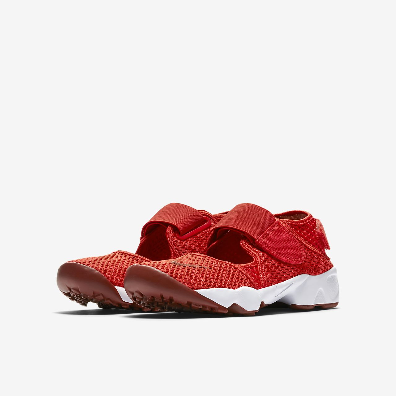 Sapatilhas Nike Air Rift pré escolares para criança (27,5 35)