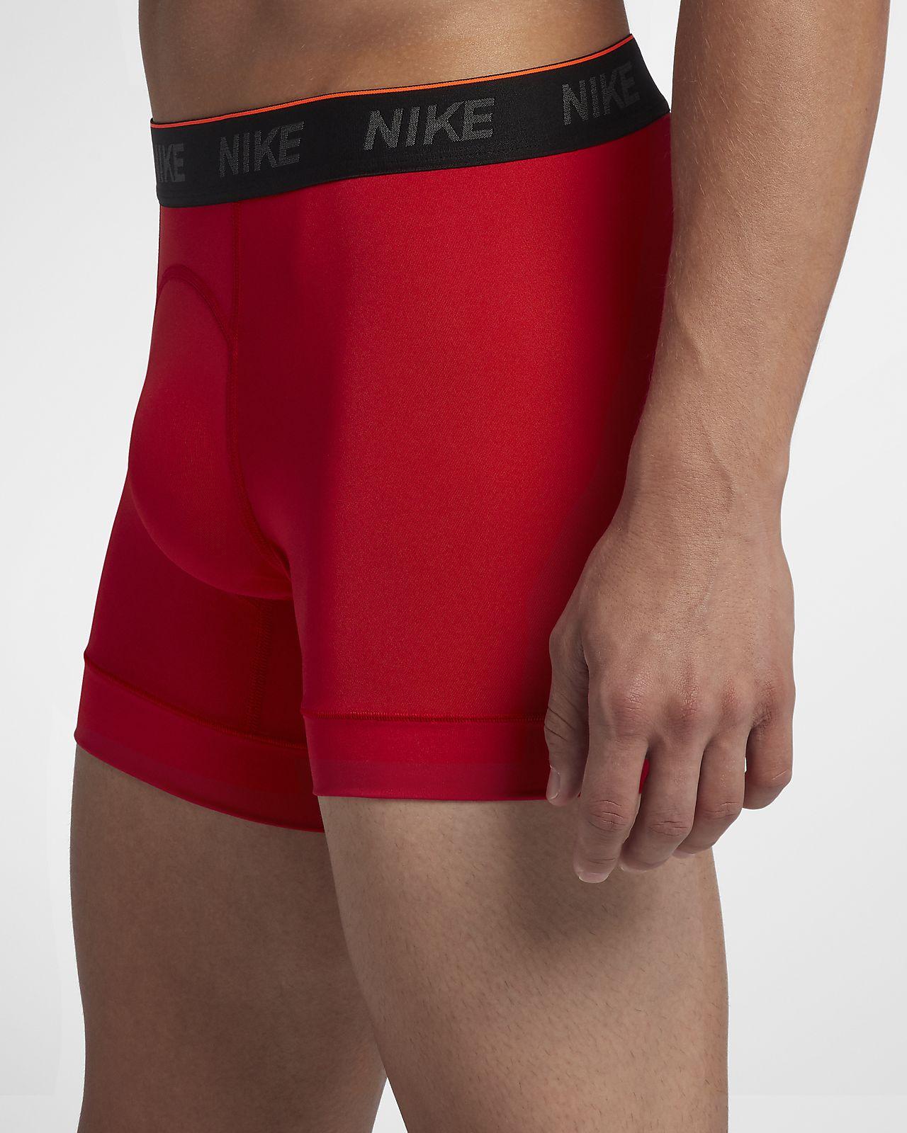 c92e0200fffc3f Nike Men s Underwear (2 Pairs). Nike.com
