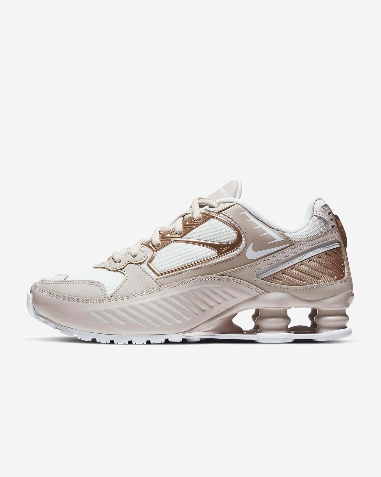 Nike 9000 Shoe Women's Enigma Shox 80OXknPw