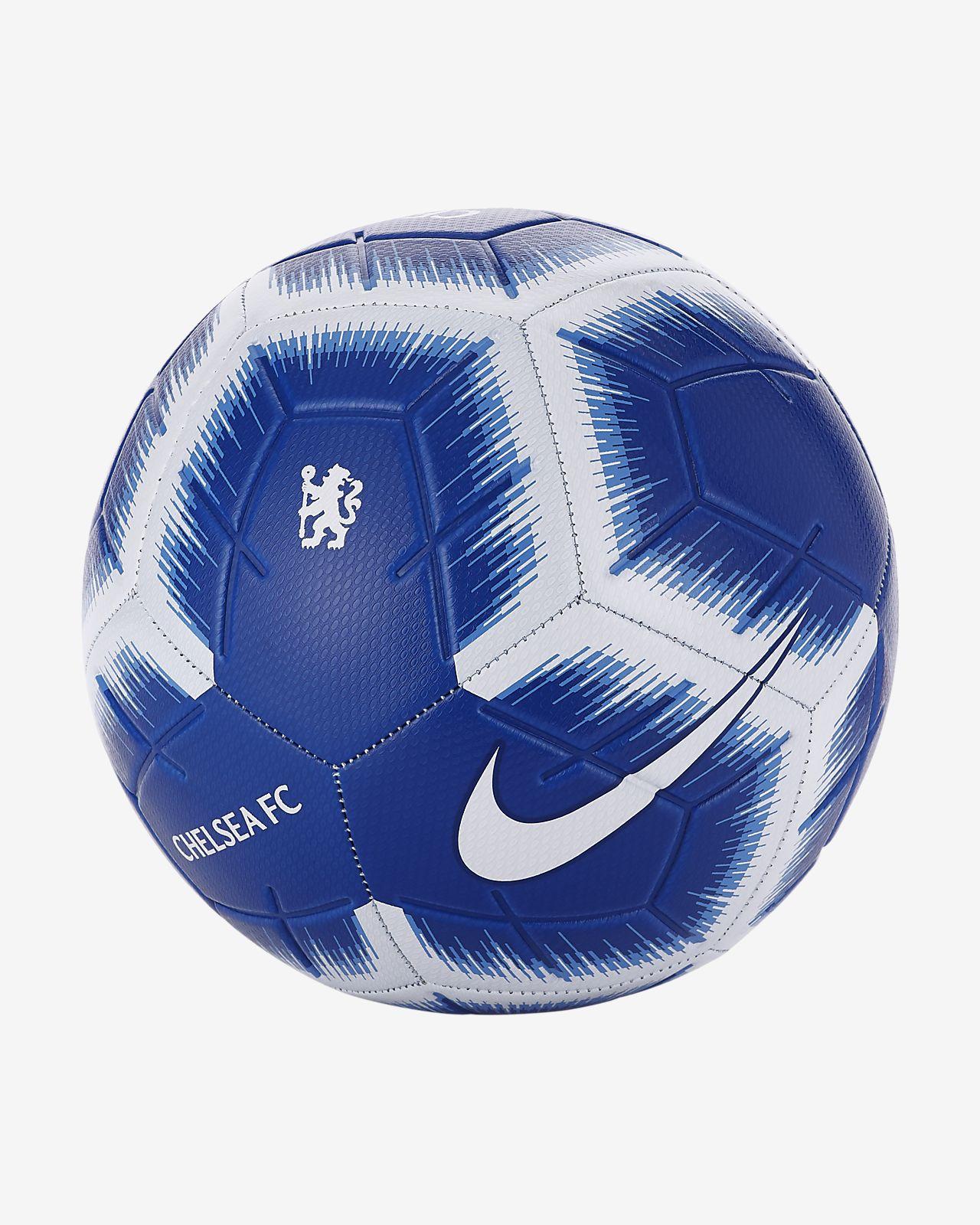 b12c9e53b7 Low Resolution Chelsea FC Strike Football Chelsea FC Strike Football
