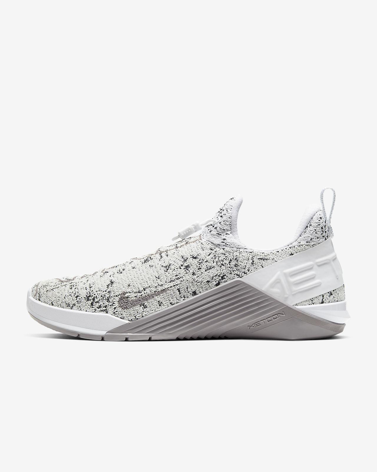 Nike React Metcon Kadın Antrenman Ayakkabısı