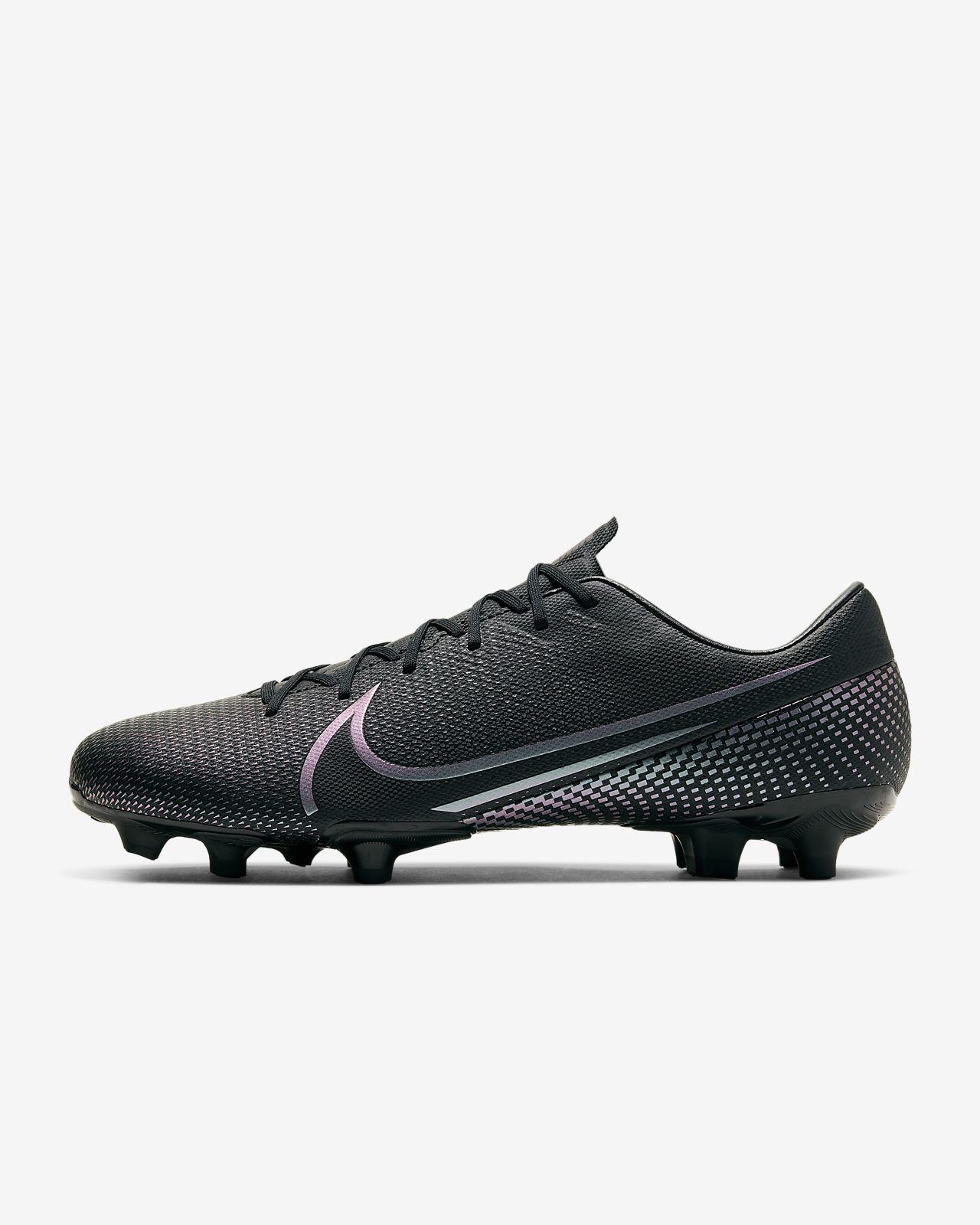 Nike Sports Equipment & Gear | Academy