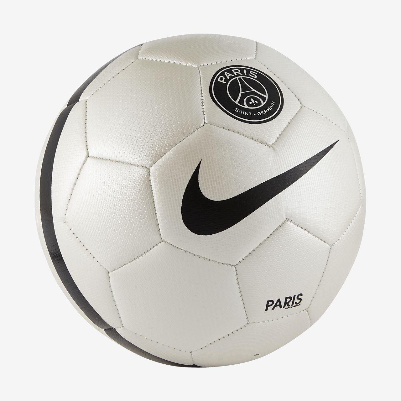 巴黎圣日耳曼 Prestige 足球(5号)