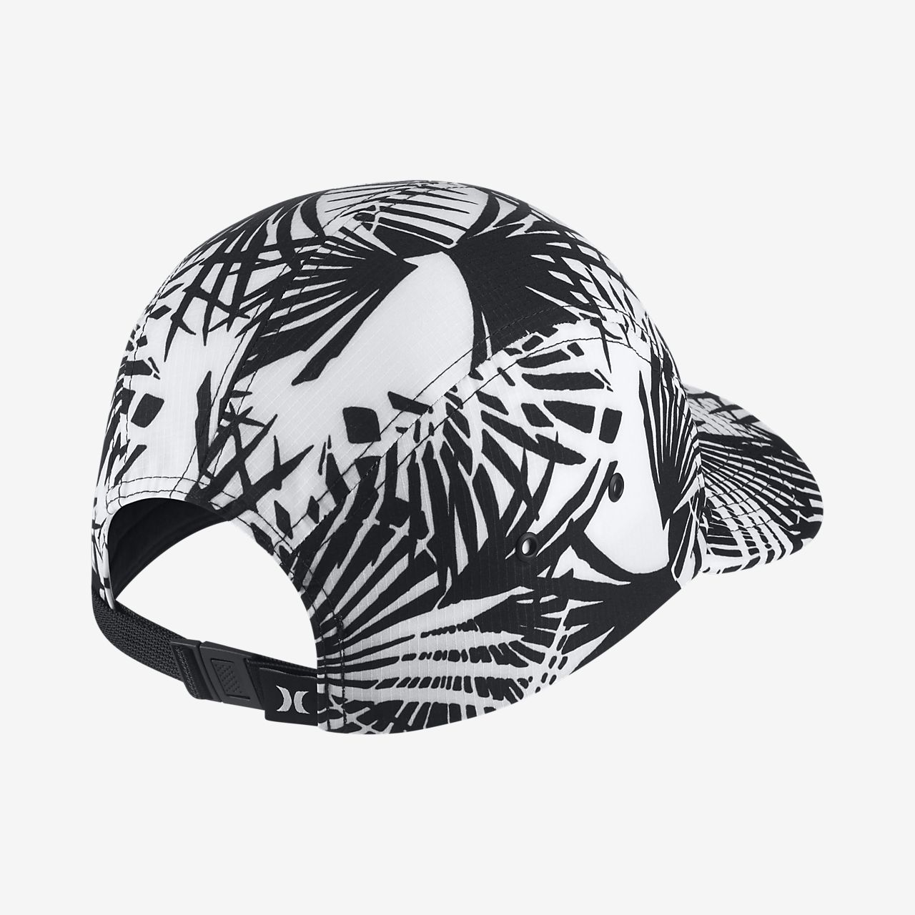 d5d8cf42780 Hurley One And Only Palmer Women s Adjustable Hat. Nike.com NZ