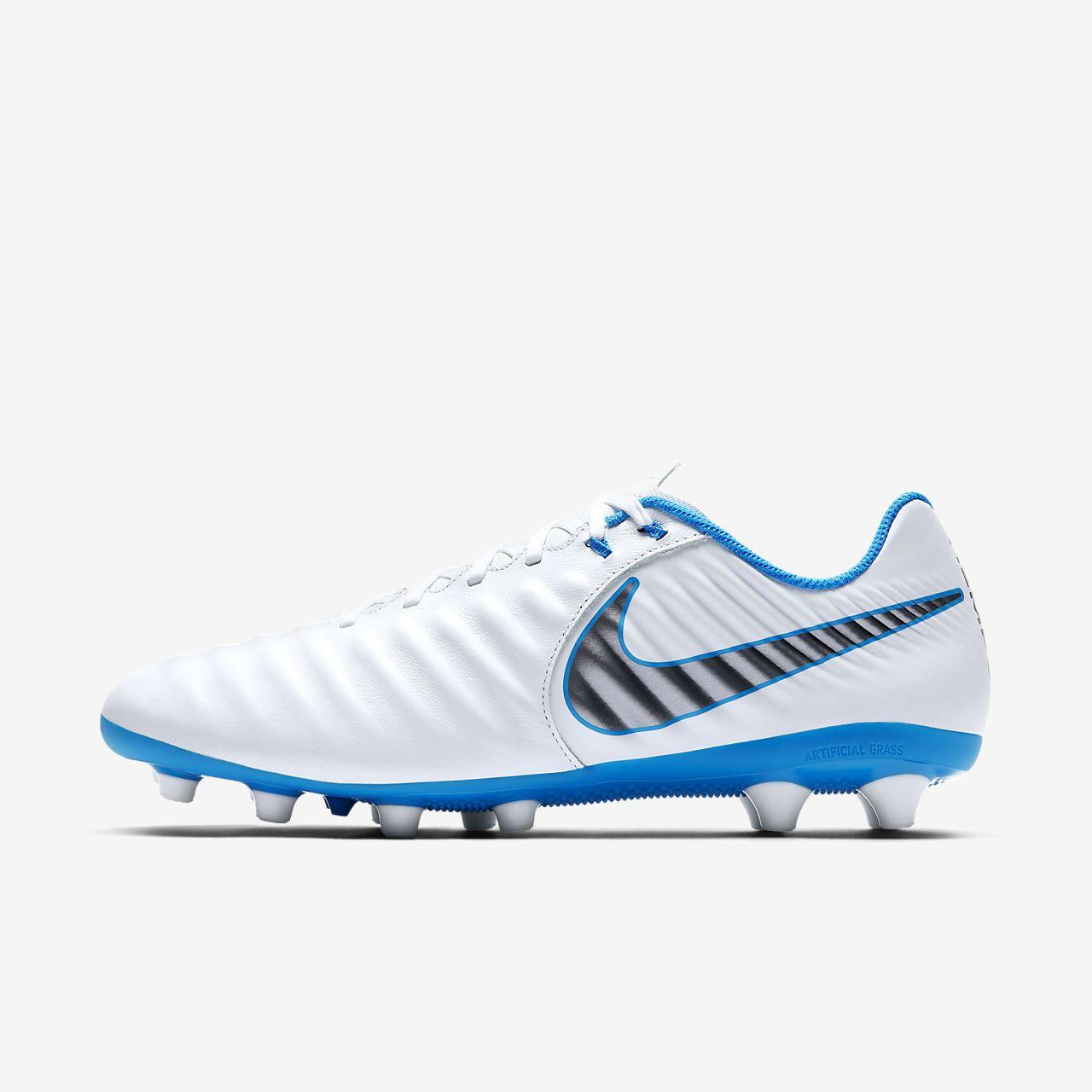Nike Tiempo Legend VII Academy, Scarpe da Calcio Uomo