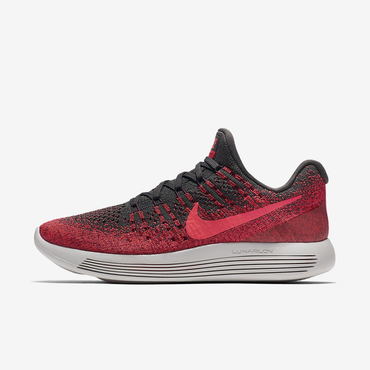 Nike LunarEpic Low Flyknit 2 Womens Running Shoe