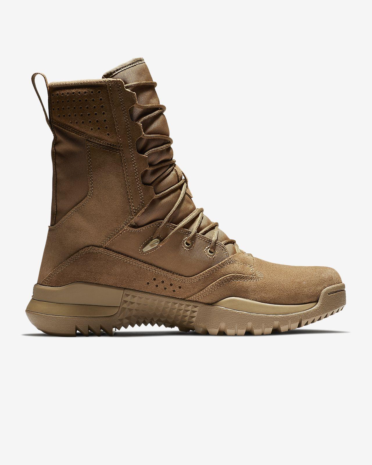 425949a22b3 Nike SFB Field 2 8