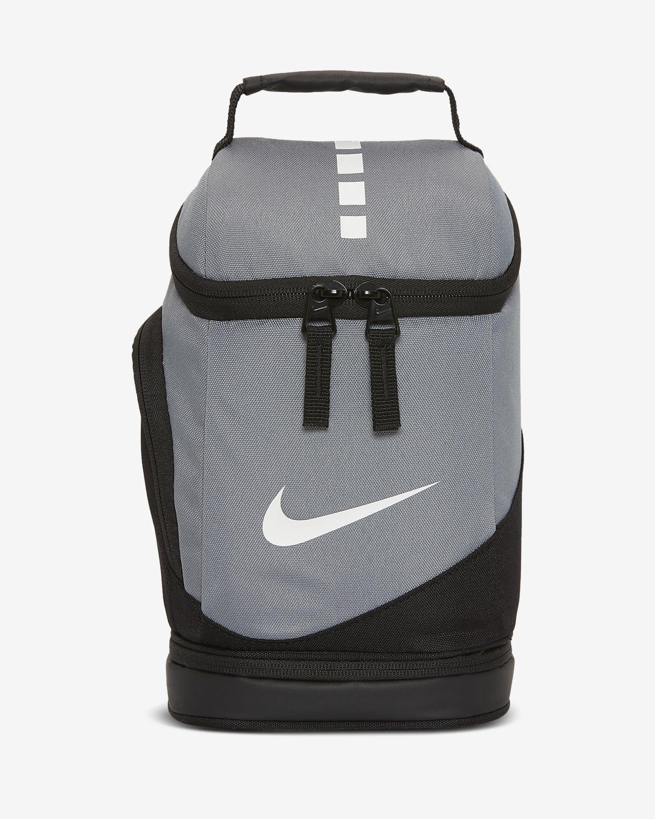 Nike Elite Fuel Pack Kids' Lunch Bag