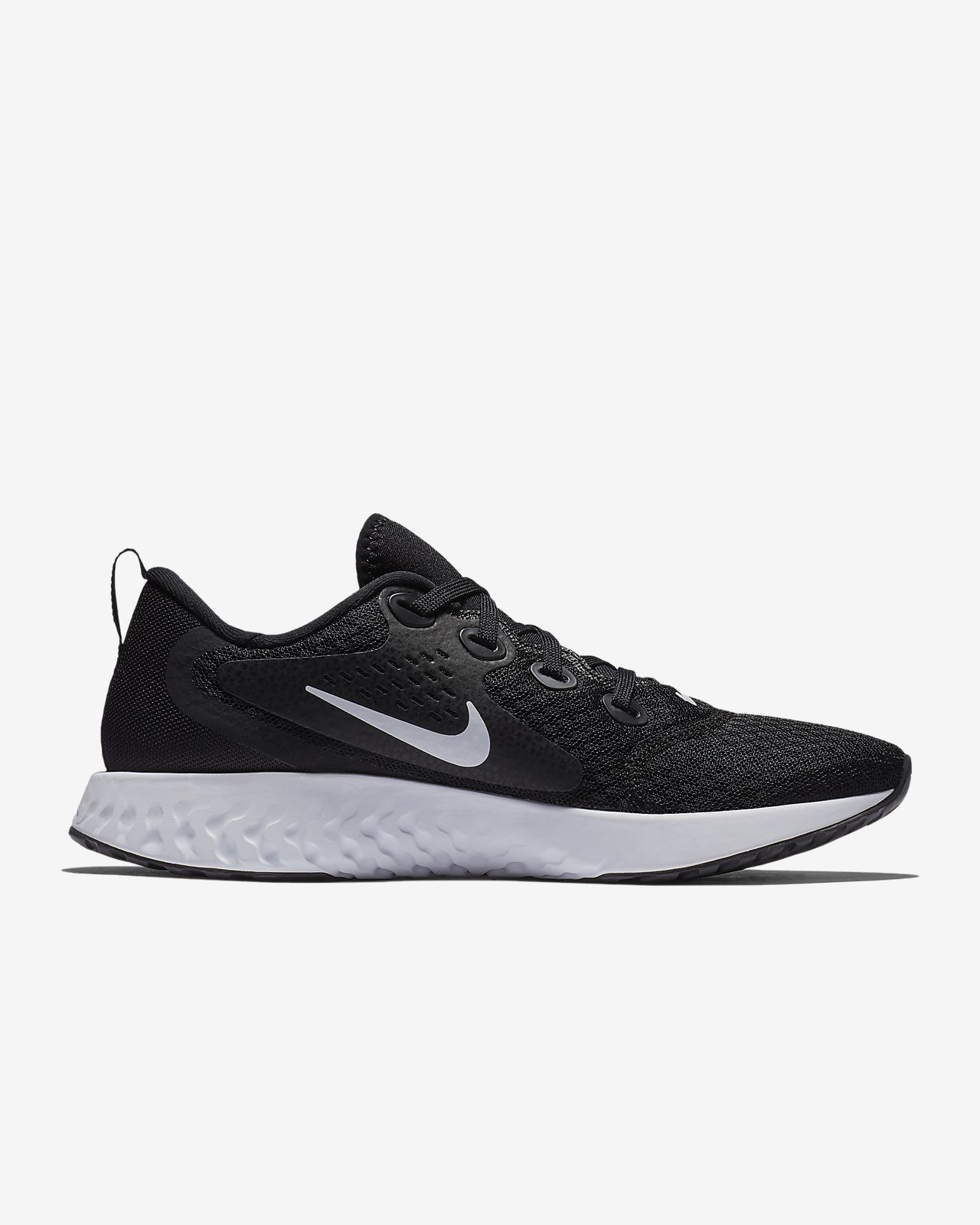 scarpe da runner donna nike