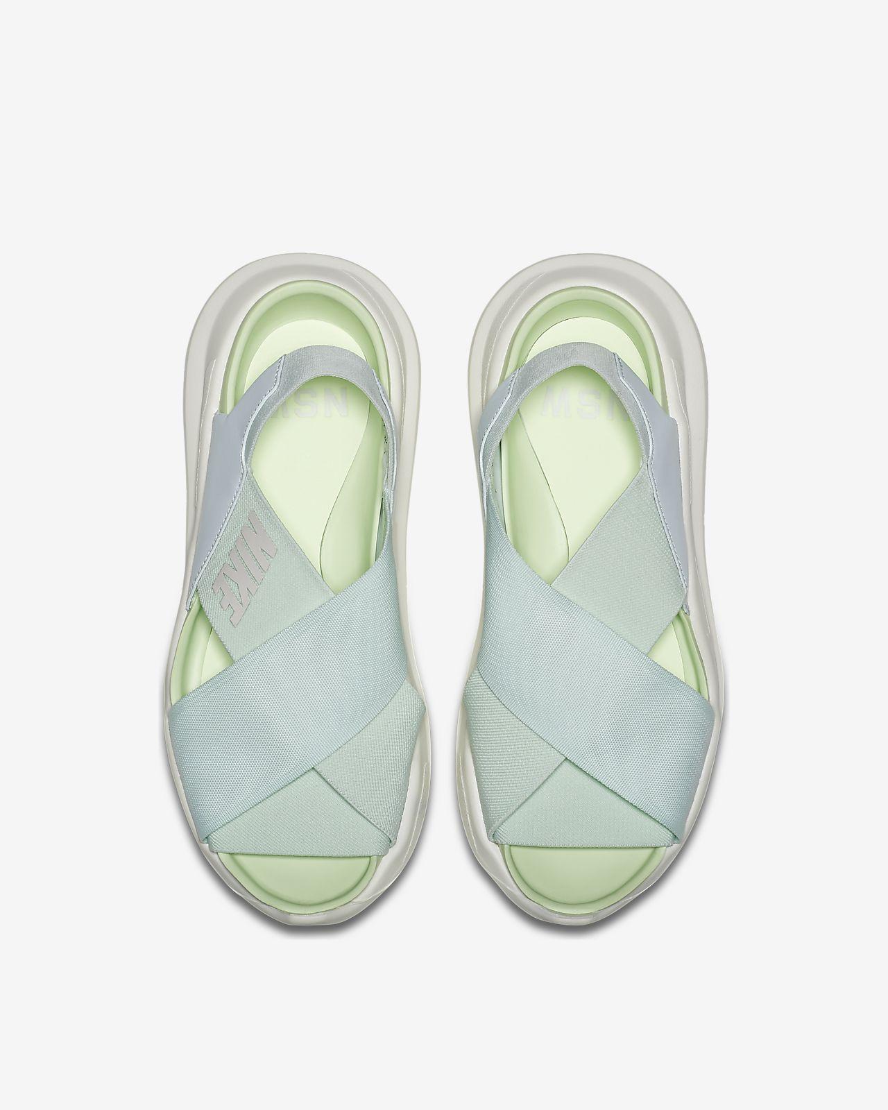 779423196 real floral nike slide sandals womens 4ed83 b66fc  shopping nike praktisk womens  sandal f0430 96749