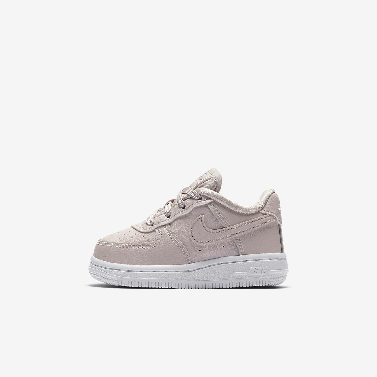 save off 317a9 98708 Chaussure Fr 1 Petit Bébé Pour Nike Et Force Enfant qqpTEPxFw Ss BZwHqRw