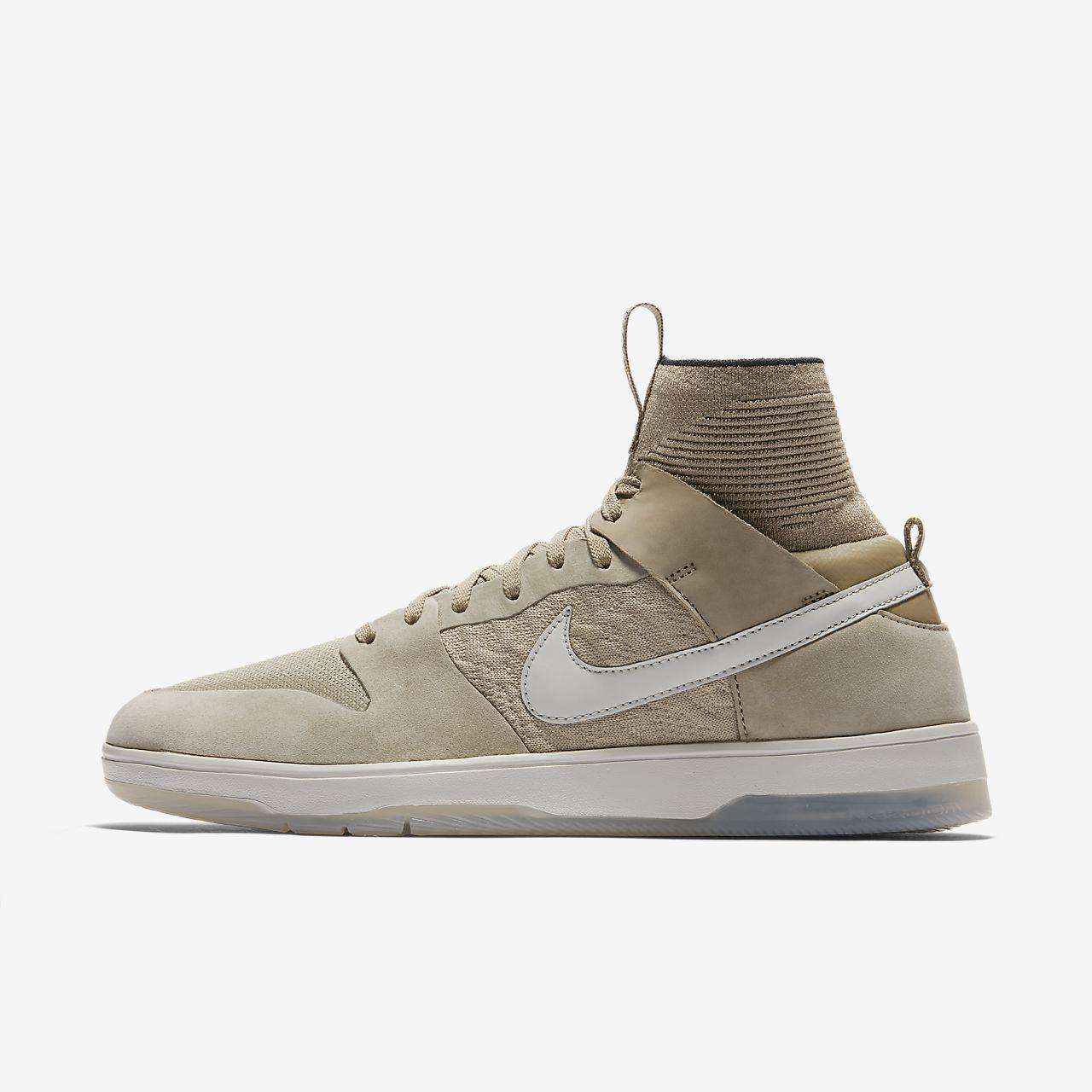 descuento para barato Nike Sb Dunk Élite Para Hombre De Skate Zapato perfecta salida compra de descuento KrDh1QTBWM