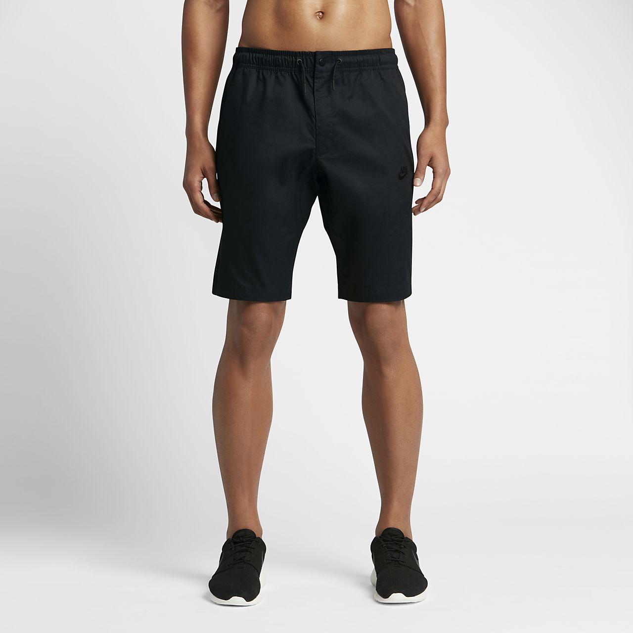 Low Resolution Nike Sportswear Modern Men's Shorts Nike Sportswear Modern  Men's Shorts