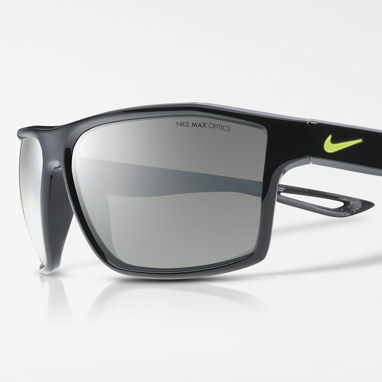 8913f338b1bc1d Low Resolution Nike Legend Zonnebril Nike Legend Zonnebril