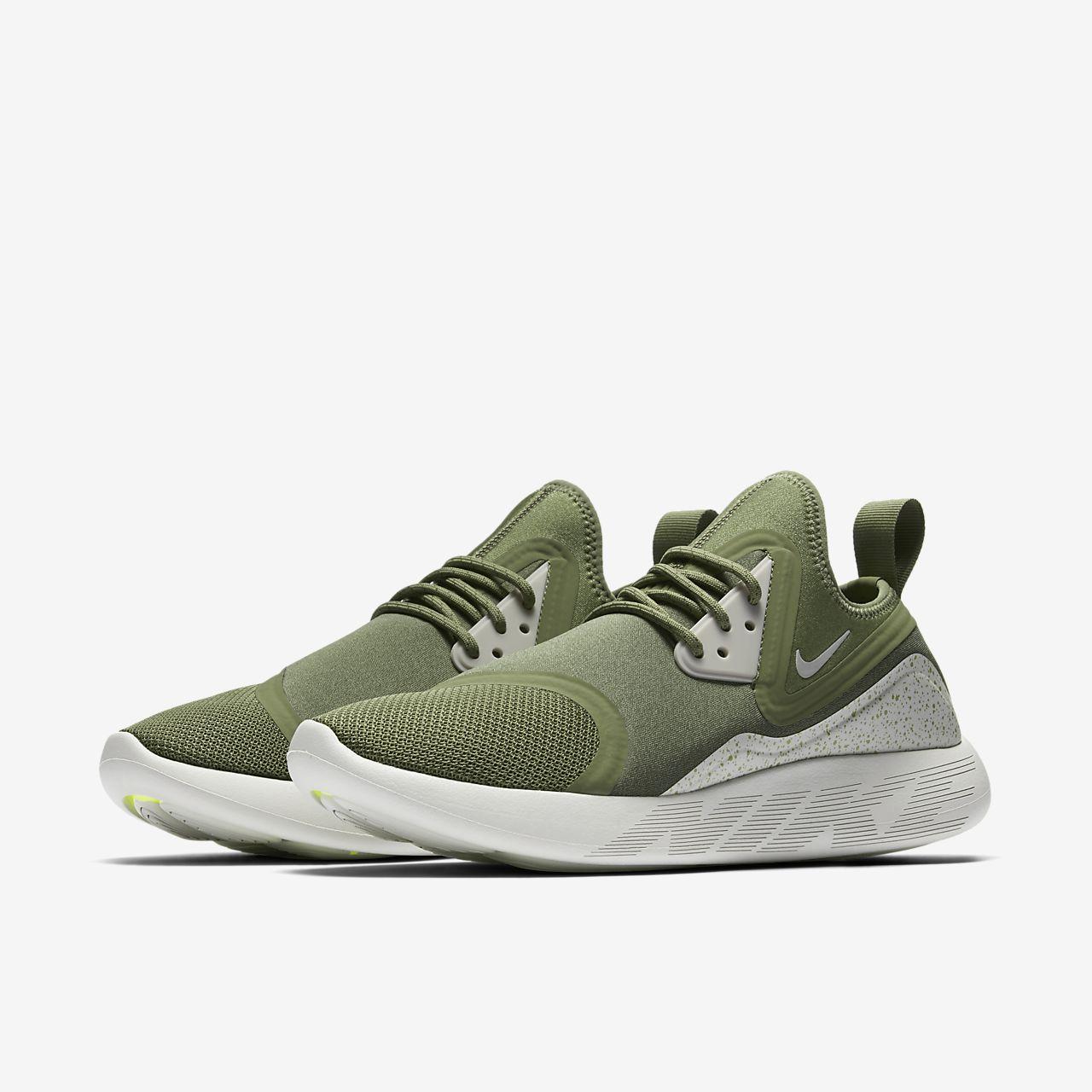 Nike LunarCharge Essential Zapatillas - Hombre