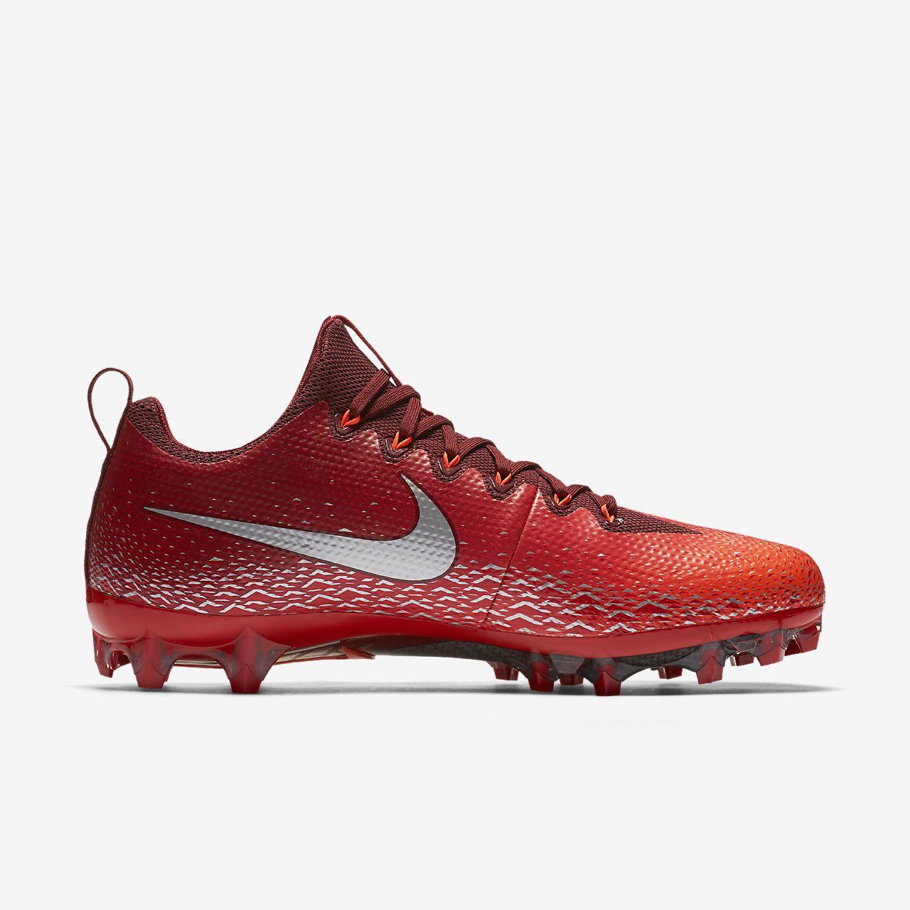 ... Nike Vapor Untouchable Pro Men's Football Cleat