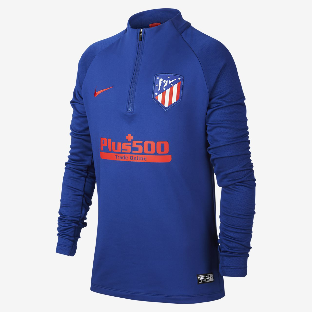 Nike USA, Nike Stockists Authentic USA Online | Largest
