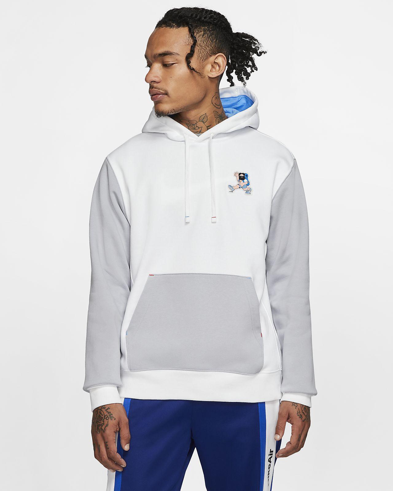 nike hoodies men