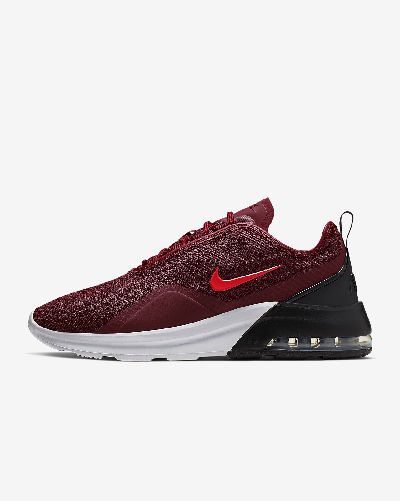 nike air max angebote damen