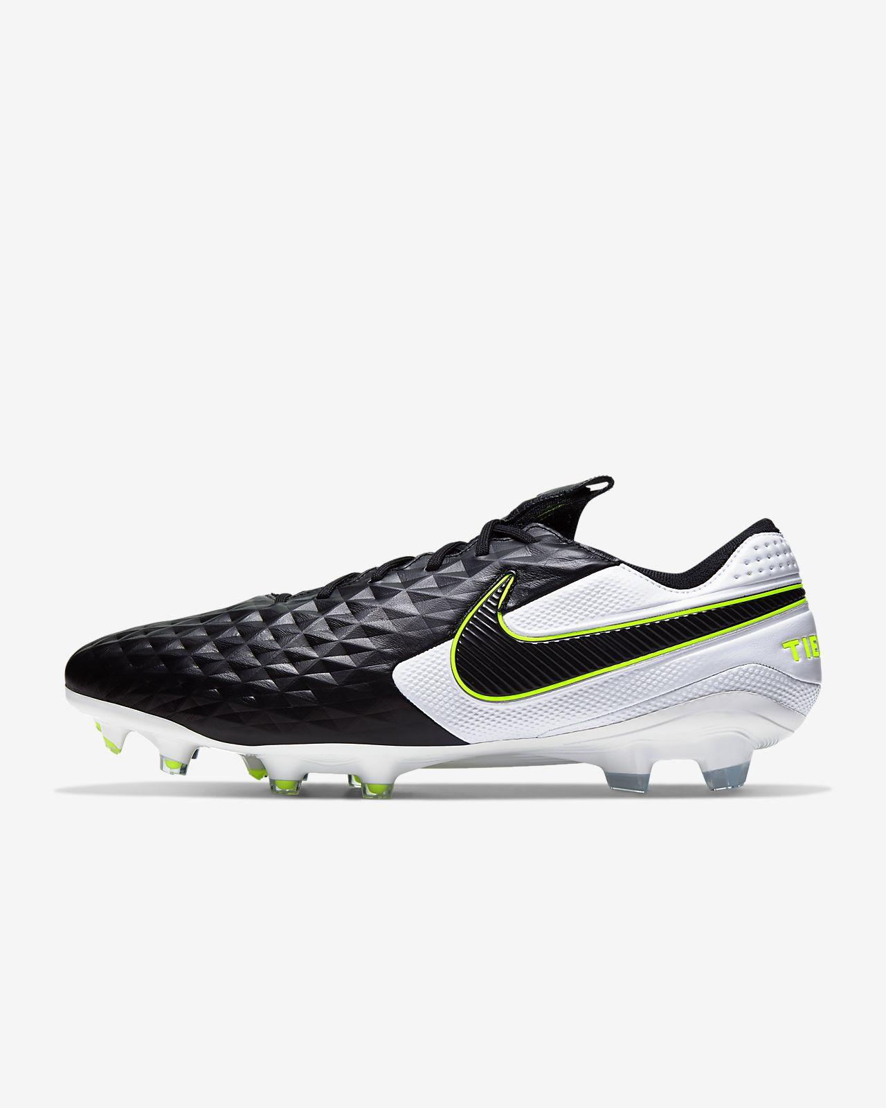 Nike Tiempo Legend 8 Academy AG Voetbalschoen Heren