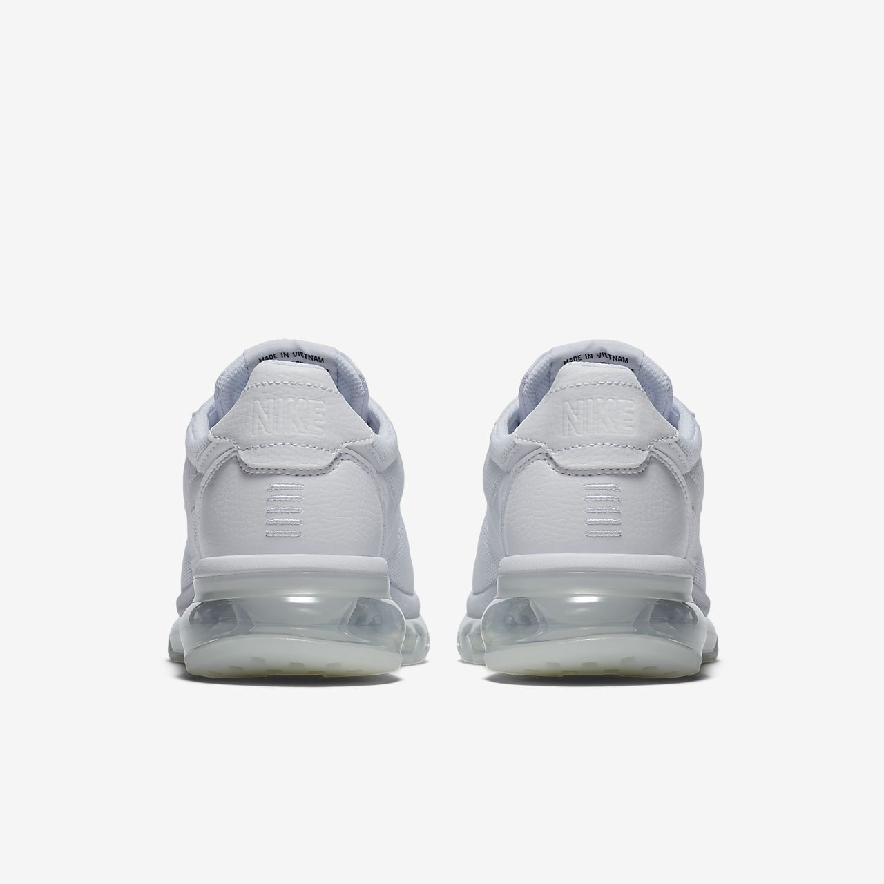 Chaussure Nike Max Air Max Nike Ld Zero Pour Fr b91ef8