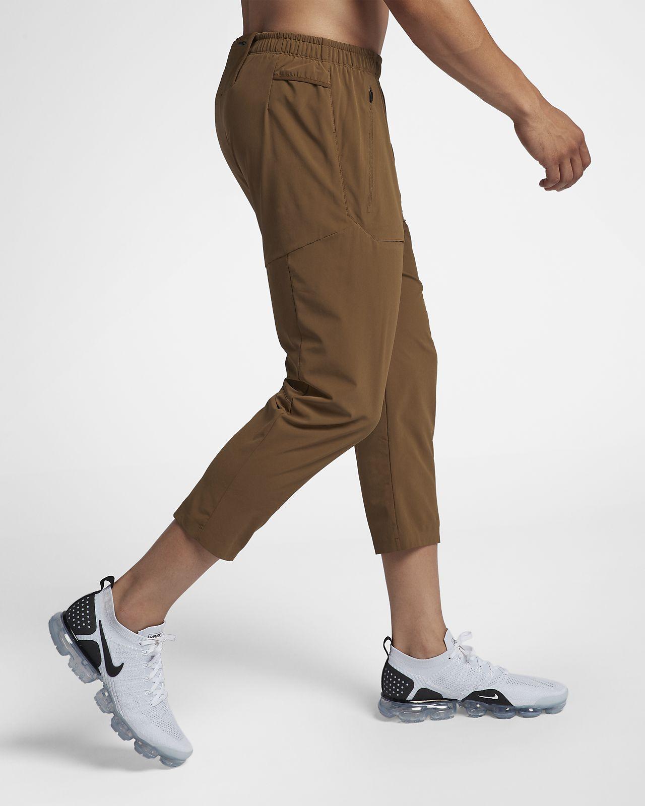 pantaloni nike corsa