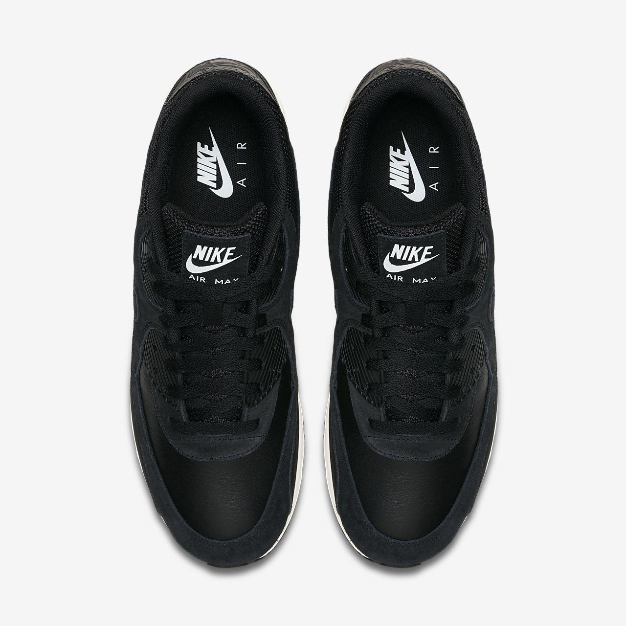 ... Nike Air Max 90 Ultra 2.0 Men's Shoe