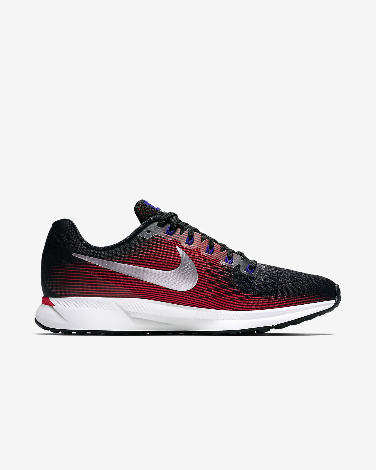 nike pegasus 34 uomo shield
