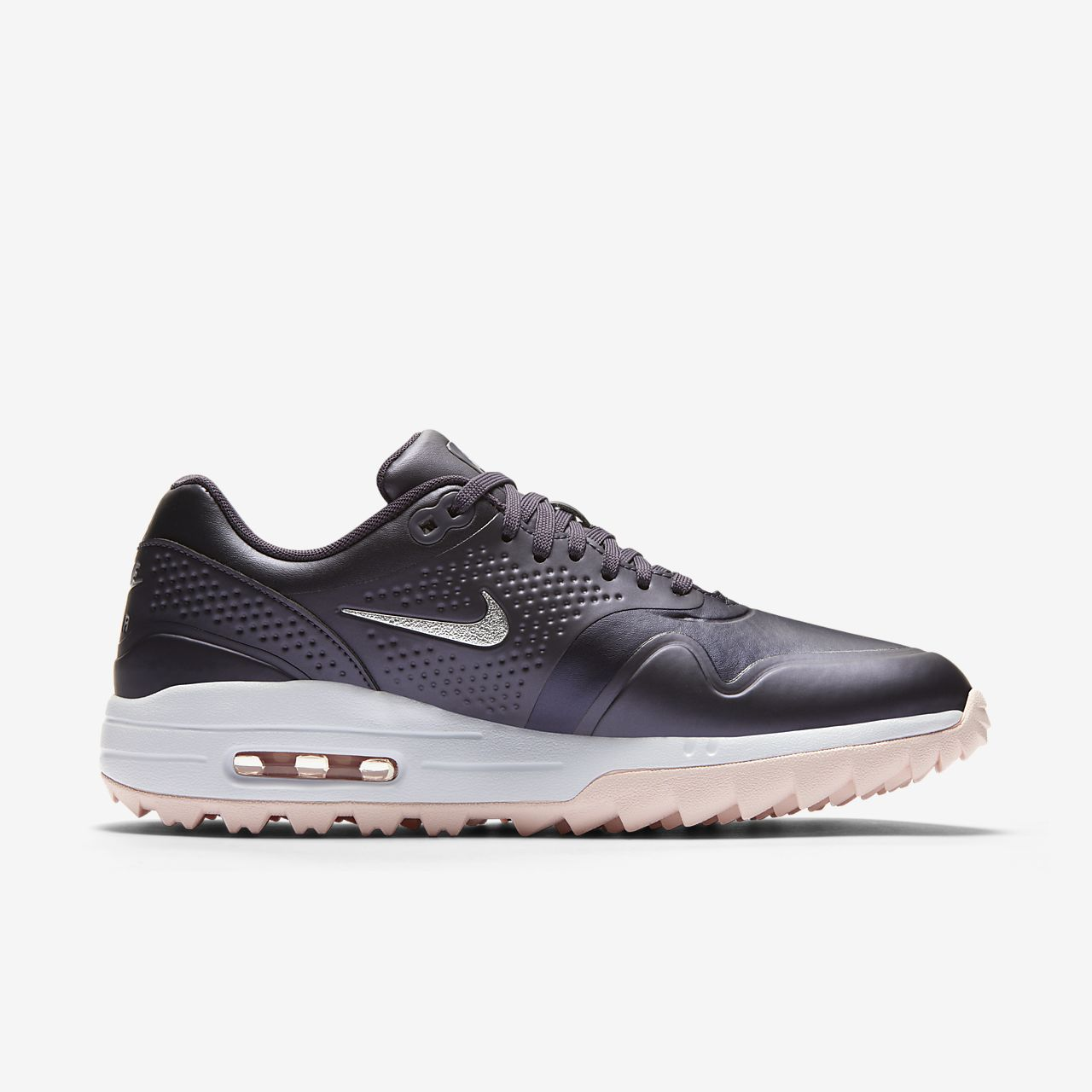 nike air max grey womens